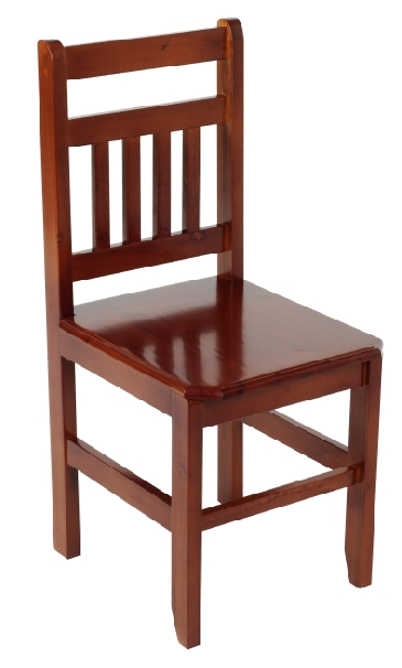 Excellent Dining Room Chairs Product 365 x 606 · 73 kB · jpeg